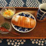 米粉パンの朝食と★モナミ7点セット福袋(1000円クーポン付)